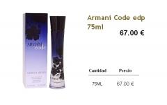 Foto 226 centros de belleza - Goess Perfumes España S.l.