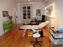 Foto 11 centros de belleza en Cantabria - Consulta de Medicina Estética de la Doctora Concha Obregón