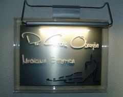 Foto 24 centros de belleza en Cantabria - Consulta de Medicina Estética de la Doctora Concha Obregón