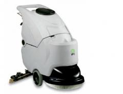 Maquinarialimpiezalamarc.com fregadora profesional cleantime 40 c 50 de ipcleaning