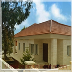 construcci�n de la vivienda privada y unifamiliar