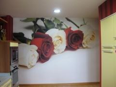 Mural xl