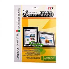 PROTECTOR DE PANTALLA para Tablet PC de 7 PULGADAS