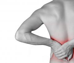 Fisioterapia para dolores musculares, articulares...