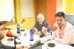 Crónicas Radio