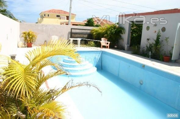 Foto piscinas de obra - Piscinas de obra madrid ...