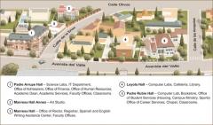Mapa de slu madrid
