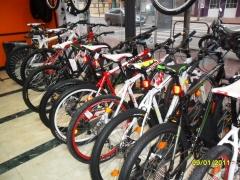 Foto 16 artículos de deportes - Rollerbike