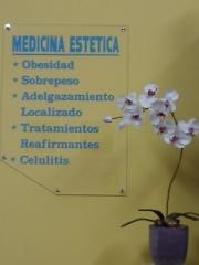 Centro m�dico eurobesidad-lugo.