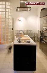 Ejemplo rehabilitacion cocina