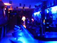 Foto 19 bar de copas - Fiestas Privadas, Cumplea�os, Aniversarios, Despedidas, Eventos...sugar Daddy