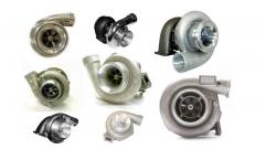 Oportunidad. oferta de turbos nuevos y reconstruidos a buen precio con garantia