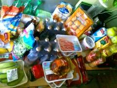 Hiperdirect alimentos de calidad
