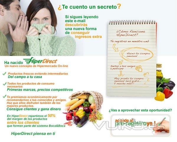 Im genes oficina de atenci n al consumidor atenci n al consumidor im genes - Oficina de atencion al consumidor valencia ...