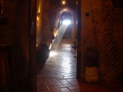 Iluminaci�n. Intra Domus, S.L.