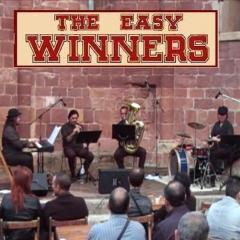 No hay duda que el jazz es uno de las corrientes musicales m�s importantes de la actualidad. naci� a ...