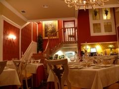 restauranteorpas - Foto 2