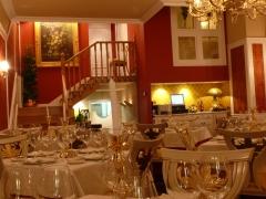 restauranteorpas - Foto 1