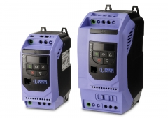 INVERTEK DRIVES , BEMA -MOTORES ELECTRICOS