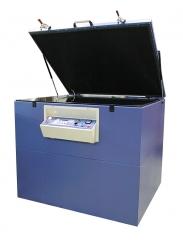 Insoladora ultravioleta ic-5000
