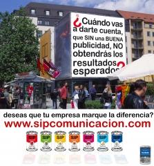 Sipcomunicacion - foto 1