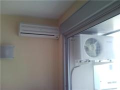Perteagas,el confort para el hogar. - foto 9