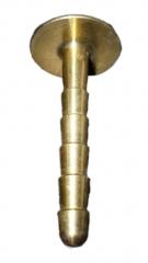 Clavo de LATON, Ref. C-8