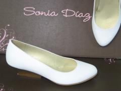 Zapatos de tallas especiales - foto 20