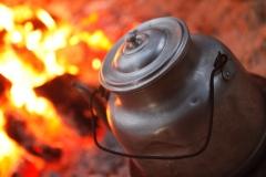 Catering Barbacoas Argentinas
