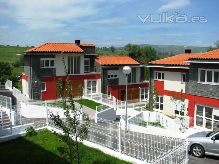Altamira 21 propiedades inmobiliarias en cantabria for Inmobiliaria altamira
