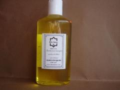 Olivenature - foto 3