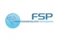 Fisioterapeutapersonal - foto 15