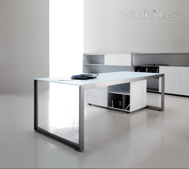 Muebles Oficina Valencia Muebles With Muebles Oficina