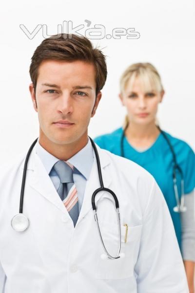 seguros de salud Caser Prestigio