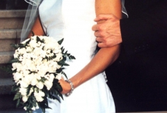 www.rosamariaribas.com/casaments.htm
