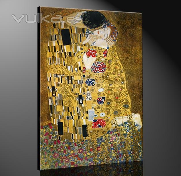 Foto de cuadros famosos foto 9 for Imagenes de cuadros abstractos famosos