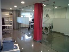 Oficina PONS Galicia