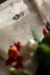 Fotografía profesional de bodas (rincón creativo las palmas/madird)