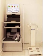Bioestetica ana pabon  - foto 7