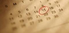 Calendario fiscal en gestoriagranada.net