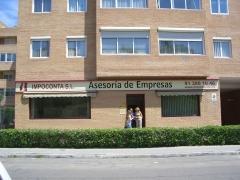 Foto 10 seguro social - Impoconta