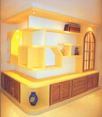 Www.pintores-decoradores-madrid.com