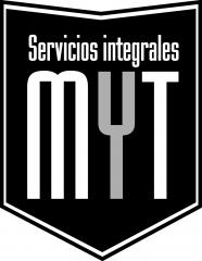 Servicios integrales myt - foto 5