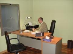 Foto 15 psicolog�a cl�nica - Centro de Psicolog�a Belagua