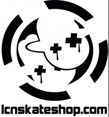 La Cosa Nostra Shop. Ropa, zapatillas y complementos skate