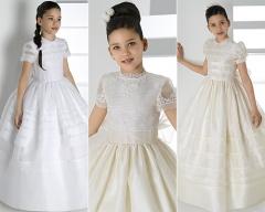 Modistas, costureras, disfraces de carnaval, vestidos de novia, vestidos de comuni�n