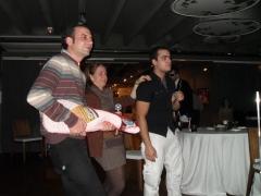 Karaokeando - foto 4