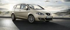 Www.sundaykars.com oferta de coches nuevos a configurar