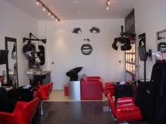 Foto 89 centros de belleza - Dora Robledo Espacio de Belleza