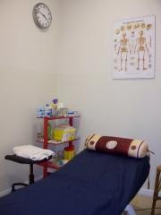 Centro de terapias ilion - foto 23